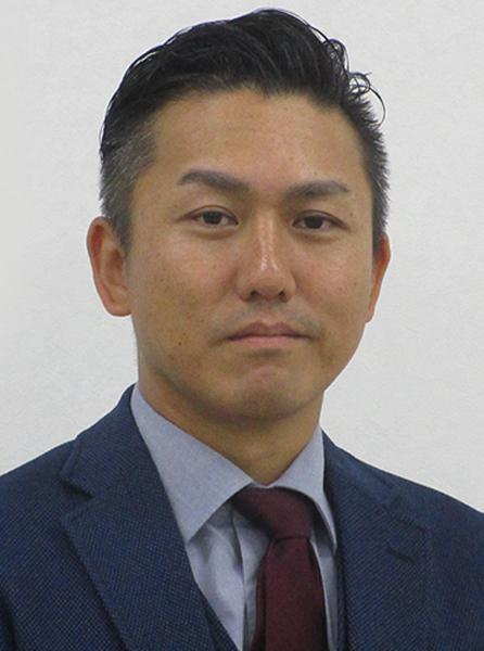 アルファーデザイン株式会社代表取締役森澤修一郎